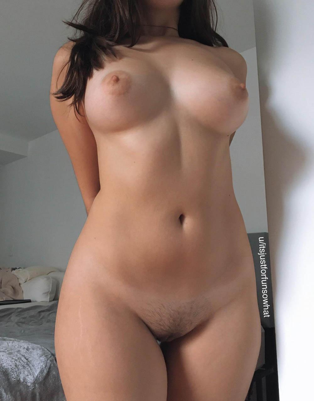 Fotos Porno Com Novinha Gostosa (5)