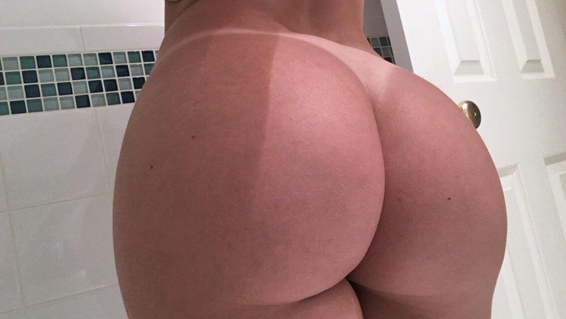 Fotos Porno Com Novinha Gostosa (51)
