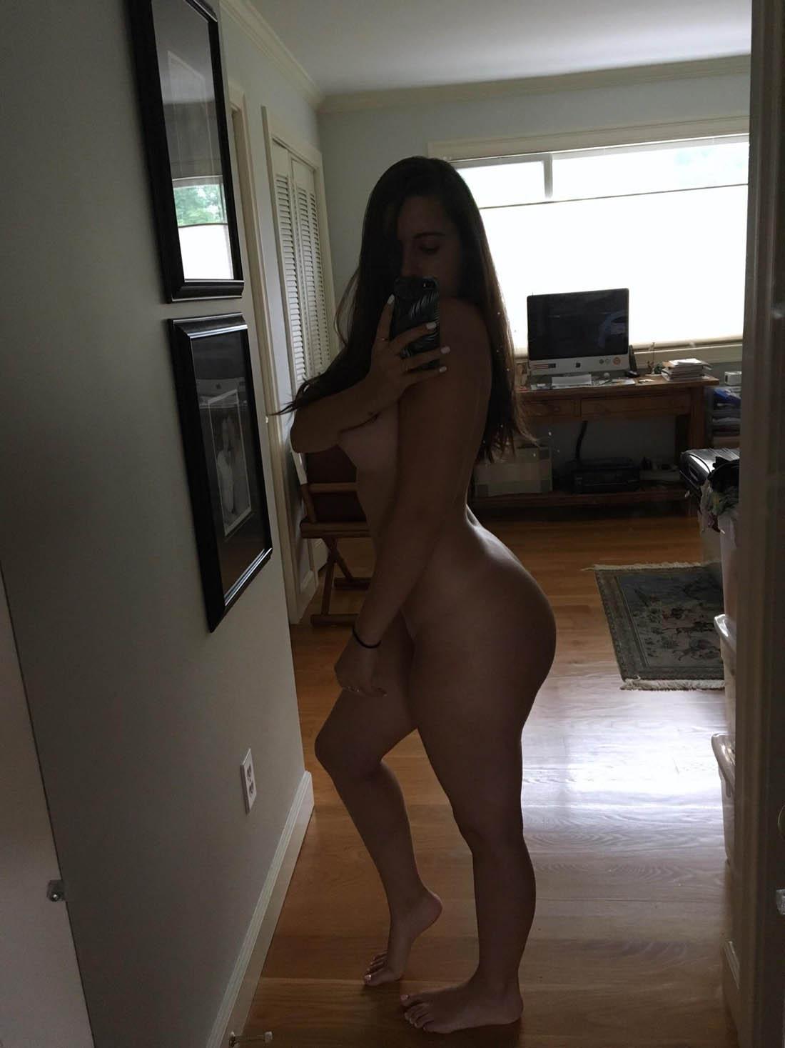 Fotos Porno Com Novinha Gostosa (53)