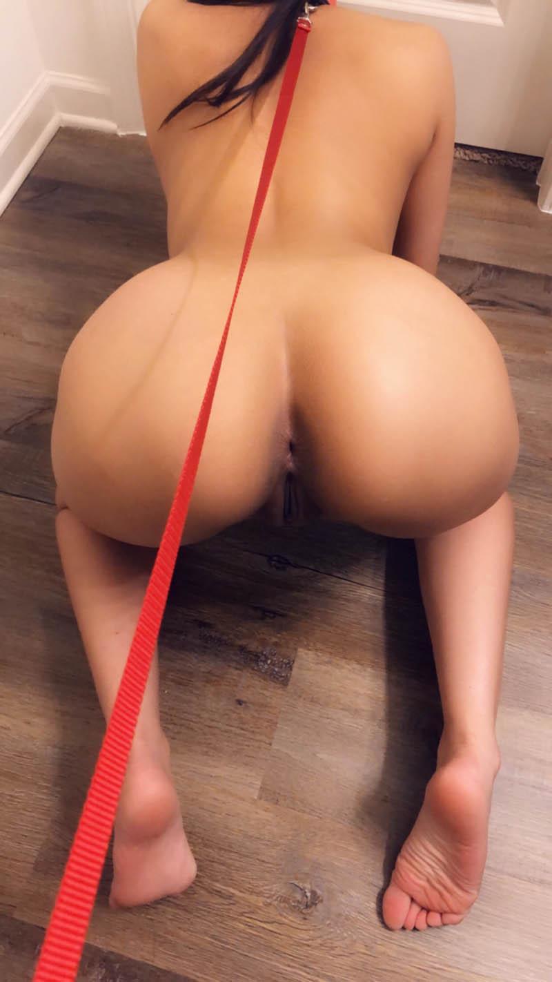 Ninfeta Tesuda Ficou Nua Em Nudes Caseiro (40)
