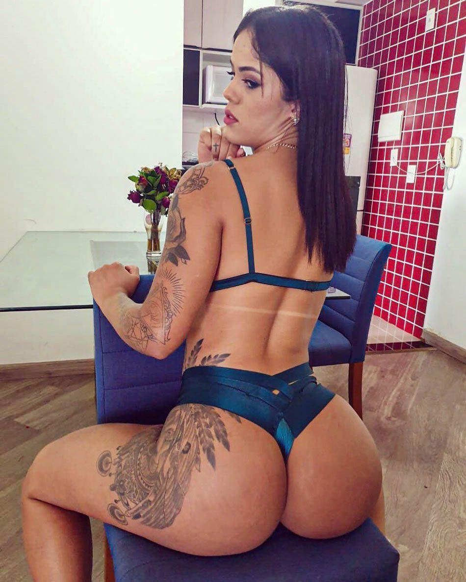 Shayenne Samara (2)