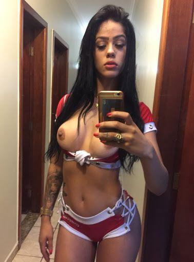Shayenne Samara (8)