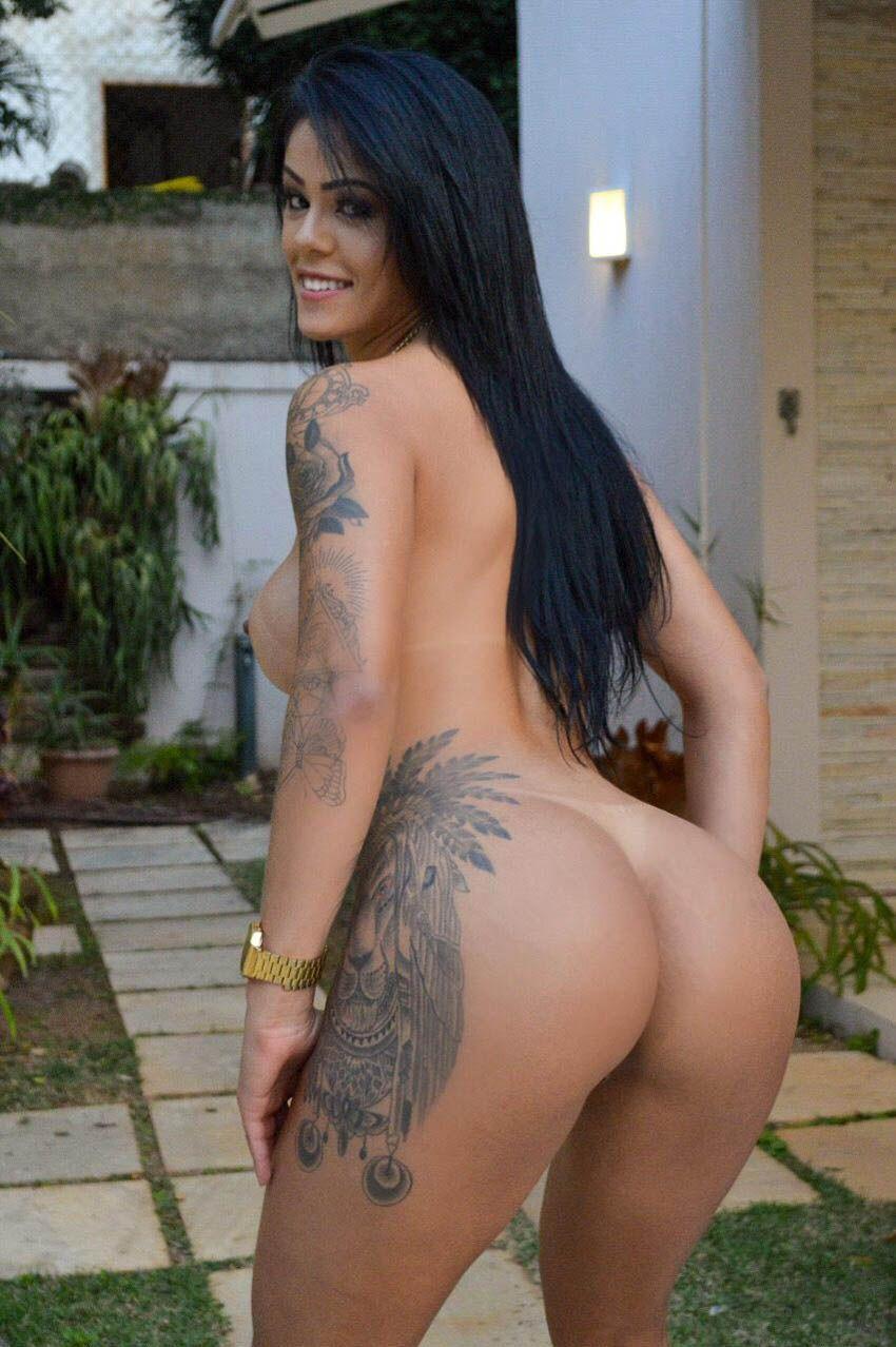 Shayenne Samara (9)