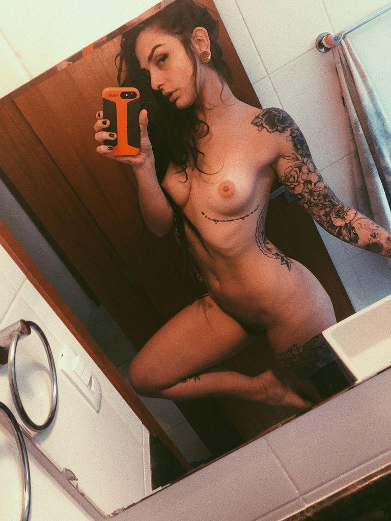 Dread Hot Nua (4)
