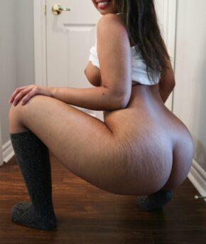 Fotos de novinha pelada